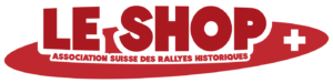 ASSRH le shop